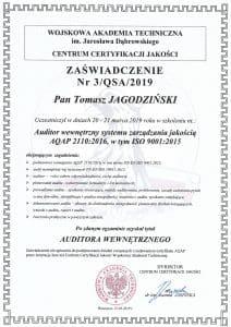 aqap 9001 212x300