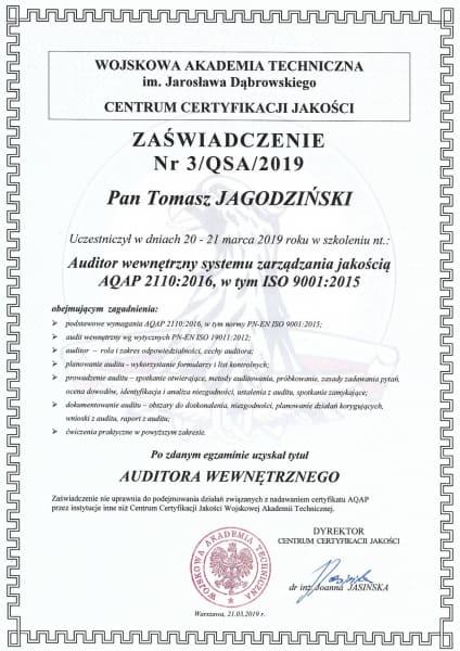 aqap 9001 600x600