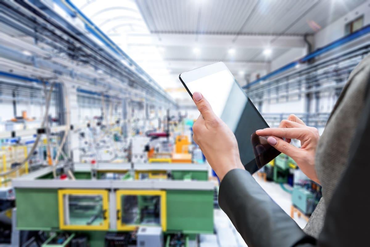 Jak dobrze zarządzać jakością w zakładzie produkcyjnym?
